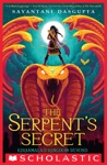 The Serpents Secret Kiranmala And The Kingdom Beyond 1
