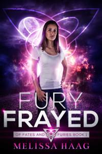 Fury Frayed wiki