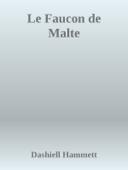 Le Faucon de Malte