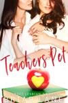 Teachers Pet A Sweet Lesbian Romance