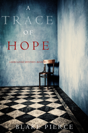 A Trace of Hope (a Keri Locke Mystery--Book #5) book
