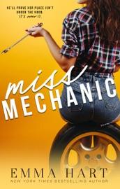 Miss Mechanic PDF Download