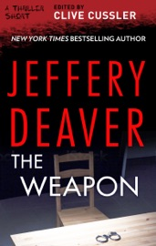 The Weapon PDF Download