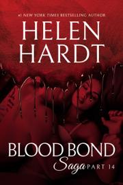 Blood Bond: 14 PDF Download