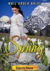 Mail Order Bride Springtime