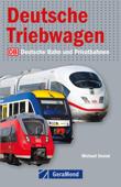 Deutsche Triebwagen