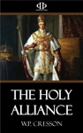 The Holy Alliance