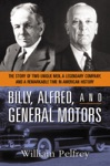 Billy Alfred And General Motors