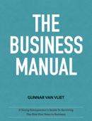 The Business Manual