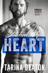 Sitched Up Heart