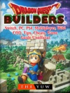 Dragon Quest Builders Switch PC PS4 Multiplayer Wiki COD Tips Cheats Game Guide Unofficial