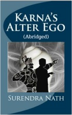 Karna's Alter Ego (Abridged) by Surendra Nath on Apple Books