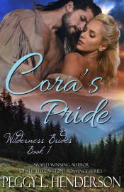 Cora's Pride - Peggy L Henderson book summary
