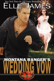 Montana Ranger's Wedding Vow PDF Download