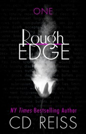 Rough Edge PDF Download