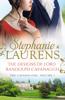 Stephanie Laurens - The Designs Of Lord Randolph Cavanaugh artwork