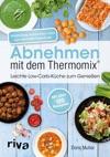Abnehmen Mit Dem Thermomix