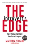 The Introverts Edge