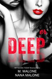 Deeper PDF Download