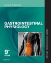 Gastrointestinal Physiology E-Book