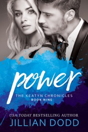 Power PDF Download