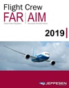 Jeppesen Flight Crew FARAIM 2019