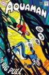 Aquaman 1962- 51