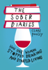 Clare Pooley - The Sober Diaries artwork