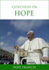 Pope Francis - Catechesis on Hope artwork