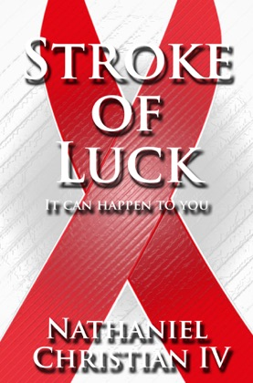Stroke of Luck image