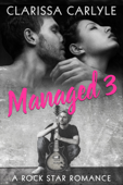 Managed - Book Three