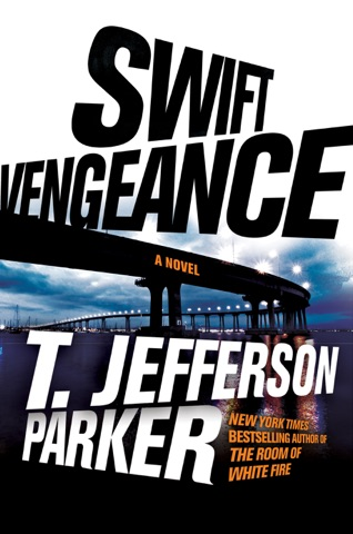Swift Vengeance PDF Download