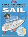 RYA Day Skipper Handbook Sail E-G71