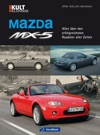 Mazda MX-5 - Bilddokumentation Geramond