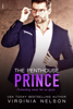 Virginia Nelson - The Penthouse Prince artwork