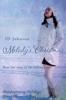 ID Johnson - Melody's Christmas  artwork