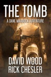 The Tomb- A Dane Maddock Adventure