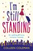 Colleen Coleman - I'm Still Standing artwork