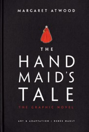 The Handmaid's Tale (Graphic Novel) PDF Download