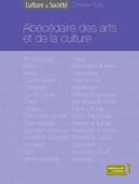 Abécédaire des arts et de la culture