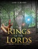 The Rings Of The Lords: The Recycling Of The Rings