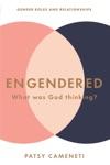 Engendered