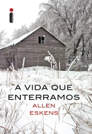 A vida que enterramos PDF Download