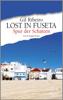Gil Ribeiro - Lost in Fuseta - Spur der Schatten Grafik