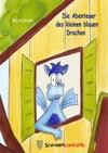 Die Abenteuer Des Kleinen Blauen Drachen