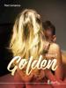 Golden - Emma P.