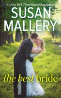 Susan Mallery - The Best Bride artwork