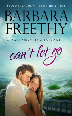 Can't Let Go pdf Download
