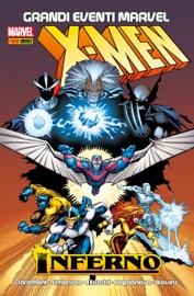 X-MEN: INFERNO (GRANDI EVENTI MARVEL)