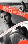 Waves Of Love - Sam  Russel Ganz Oder Gar Nicht